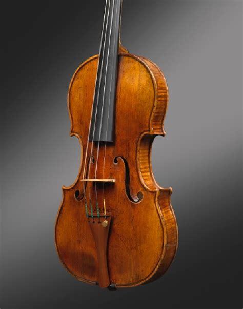 Stradivarius Sale stradivarius violin takes 1 6m at auction