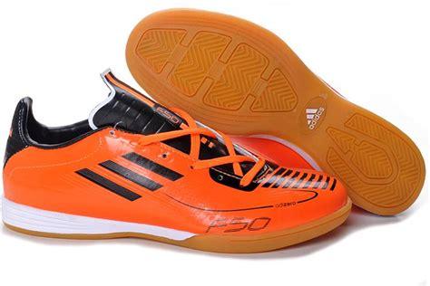 Sepatu Adidas 2nd7a3 Like New sepatu bola outlet sport