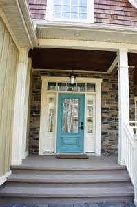 How To Choose Front Door Color How To Choose A Front Door Color
