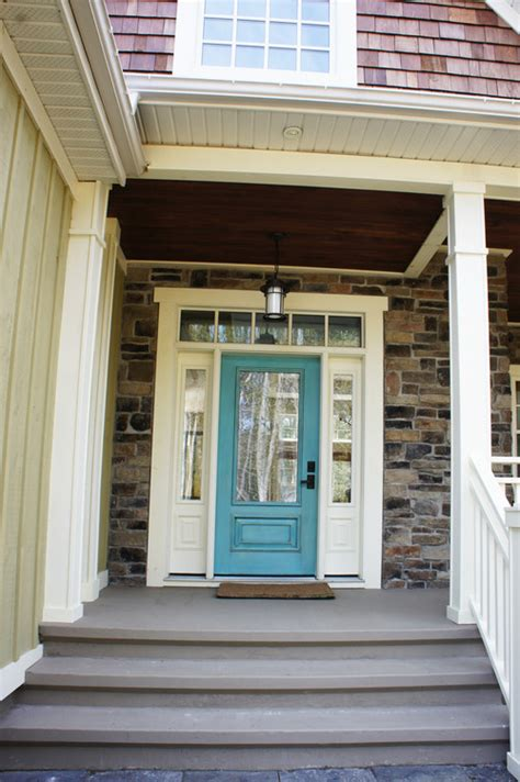 Choosing Front Door Color How To Choose A Front Door Color