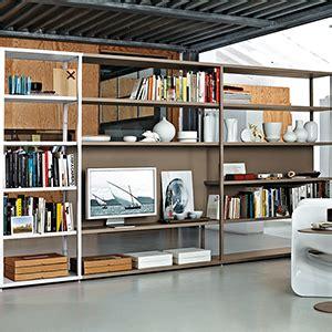 librerie in offerta mobili in offerta su arredodidesign it