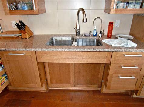 Udll Handicap Accessible Kitchen Sink Kitchen Sink With
