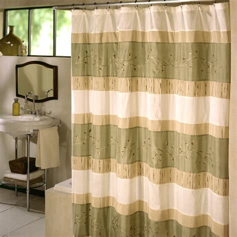 drape shower curtains bohemian shower curtain lots of joy homesfeed