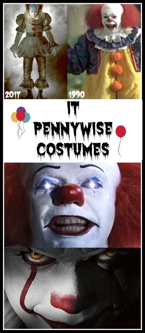 Best 25 Clowns Ideas On by Best 25 Evil Clown Costume Ideas On Evil