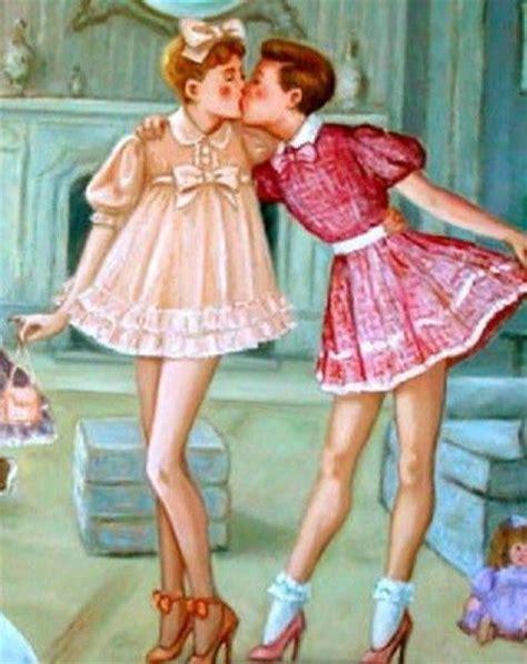 pretty sissy dress men pretty sissy dress men newhairstylesformen2014 com
