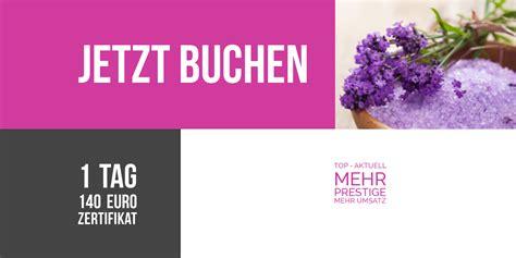 aroma berlin aromamassage ausbildung berlin reks kosmetik schule