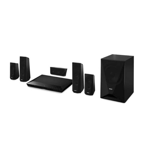 sony bdv e3200 5 1 home theatre system buy pathankot