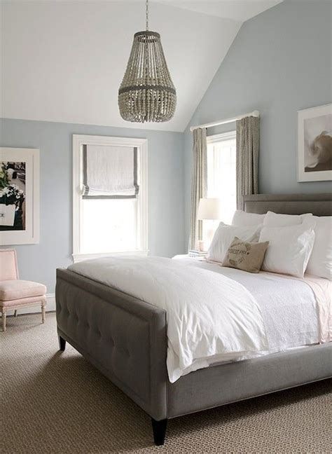 best light color for sleep best 25 beige carpet ideas on pinterest carpet colors