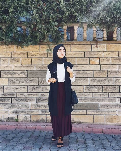 Irania Dress Baloteli Ik Maxi Dress Dress Muslim 6069 best h i j a b images on styles fashion and