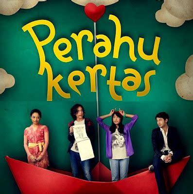 Novel Sahabatku Cintaku oktober 2012 ateh chan note