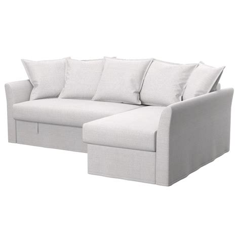 ikea corner sofas ikea holmsund corner sofa cover soferia covers for