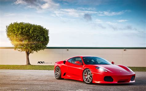 ferrari background adv1 ferrari f430 wallpapers hd wallpapers id 11873