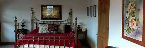 new hope bed and breakfast accommodations new hope bed and breakfast the inn at