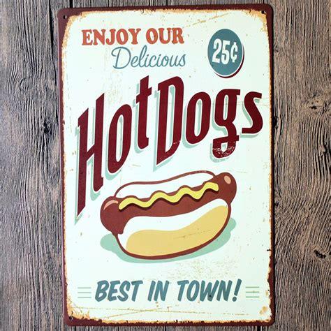 retro metal tin sign retro poster plaque bar pub cafe home vintage retro metal tin sign poster plaque bar pub club