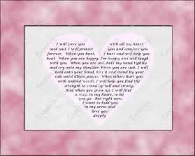 Baby girl beautiful photos baby girl poems