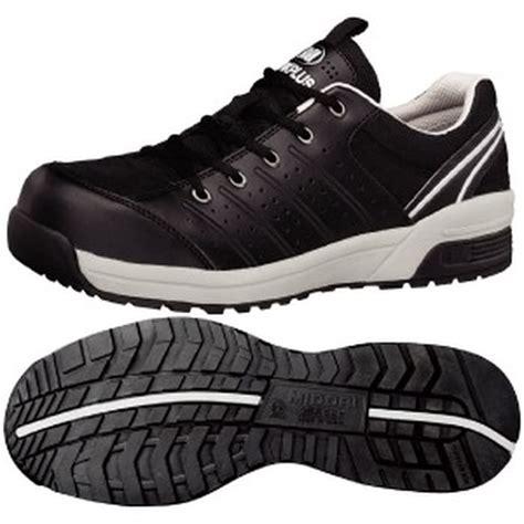 Pastele Midori Sepatu Wanita Black jual safety shoes midori mpn 301 midorisafety id