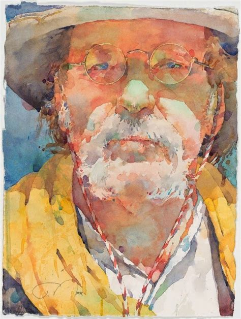 28 watercolor denver best watercolor 691 best images about watercolor and pastel on