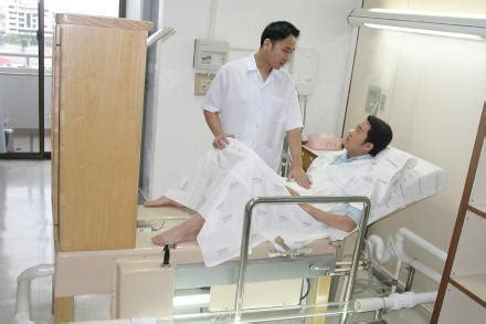 Yanhee Hospital Detox Price by Photo Gallery Of Yanhee Hospital Centers Directory