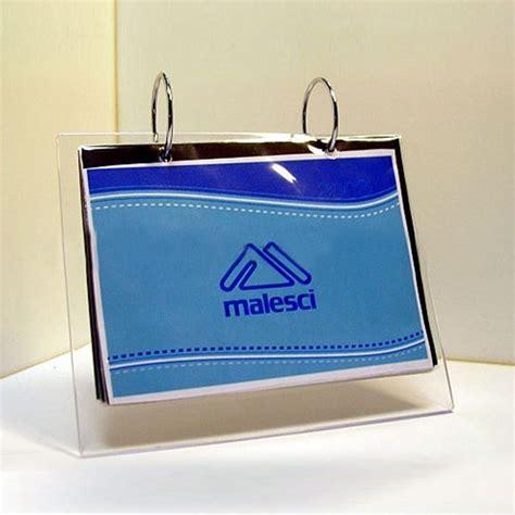 acrylic desk calendar acrylic plexiglass display shelves