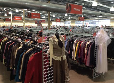 shops in melbourne where s the best op shop in melbourne melbourne