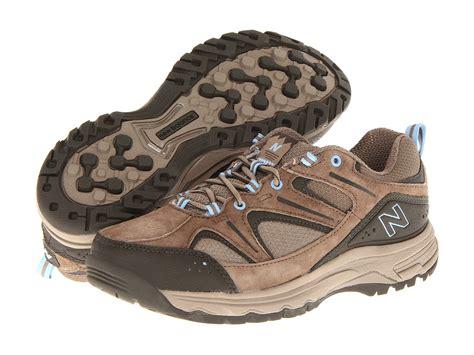 new balance shoes women shipped free at zappos zappos new balance women keens sandals