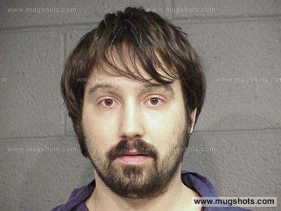 St Joseph County Michigan Court Records Bruce Daniel Summey Mugshot Bruce Daniel Summey Arrest St Joseph County Mi