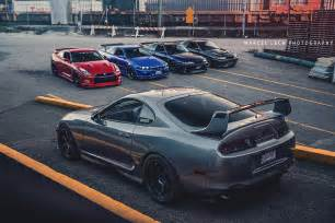 Vs Supra Supra Vs Gtr S Follow Me On Instagram