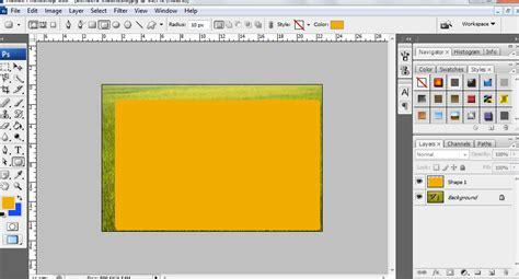 membuat gambar jadi 3d di photoshop cara mudah membuat gambar jadi transparant di photoshop