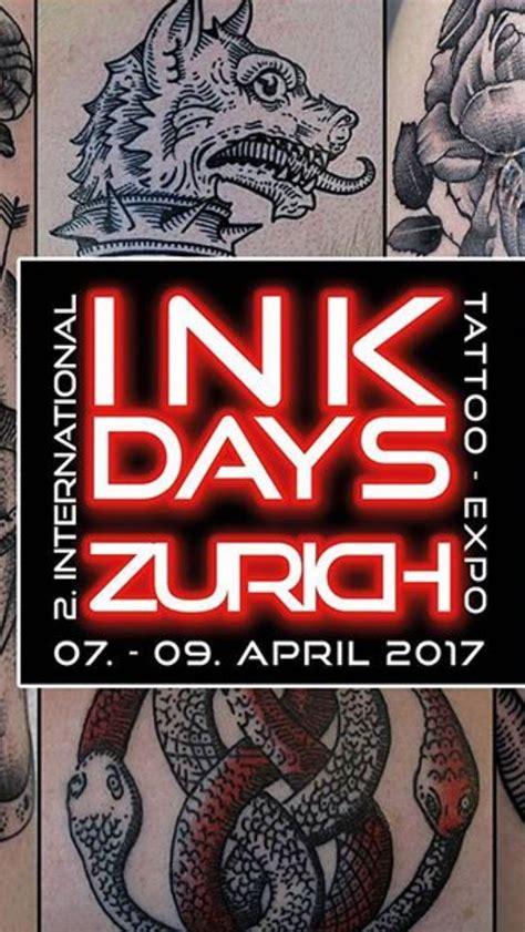 tattoo zurich prices 100 tattoo removal in zurich switzerland tattoo