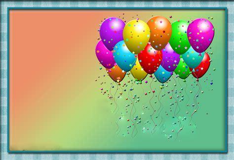 imagenes de cumpleaños laura la p 225 gina de inesita bonitos marcos y carteles de cumplea 241 os