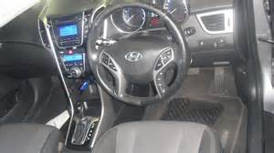 Hyundai 130 Automatic Pre Owned 2012 Hyundai 130 1 6 Automatic Bruma Co Za