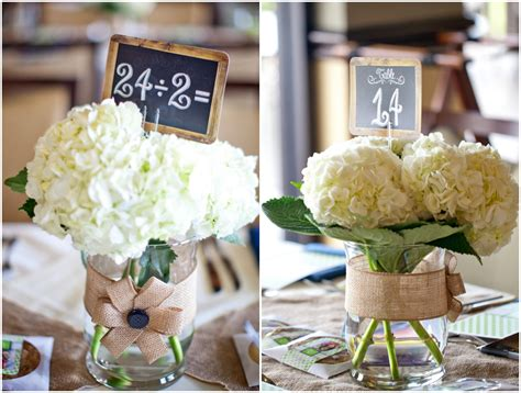 rustic themed wedding rustic wedding chic
