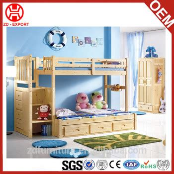 bunk beds for sale at low prices low price bunk beds low priced rustic log bed dresser