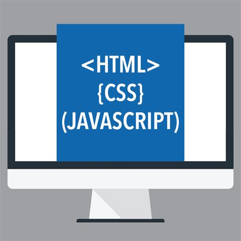 javascript tutorial coursera reviews for html css and javascript for web developers