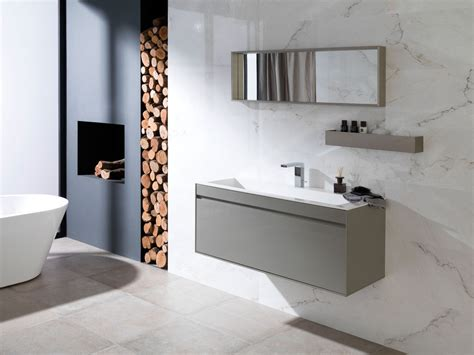 Best Bathroom Furniture Furniture In The Bathroom Design Gallery 6497