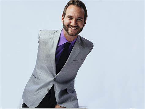Nick And Shack Up by Tuesday Get Back Up Nik Vujicic Homeword