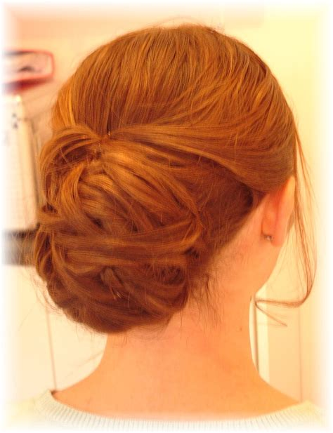 Wedding Hair Updo Prices by Updo Hair Prices Best Clip In Hair Extensions