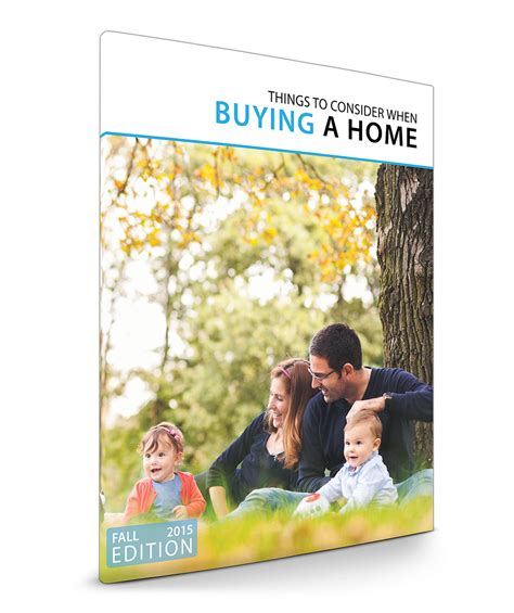 things to consider when buying a house keeping current matters fall buyer seller guides