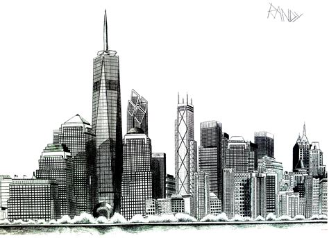 coloring pages of world trade center new york coloring pages for adults coloring new york