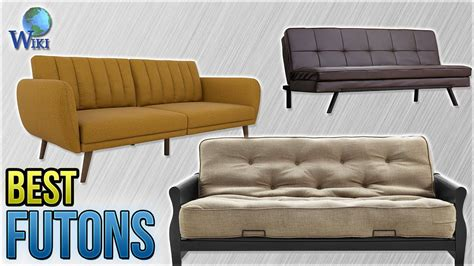 best futon to buy what is the best futon to buy