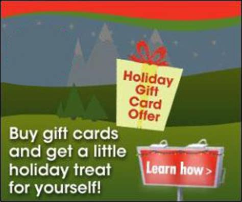 Dillons Gift Cards - dillons holiday gift card offer for mo ks frugal fritzie