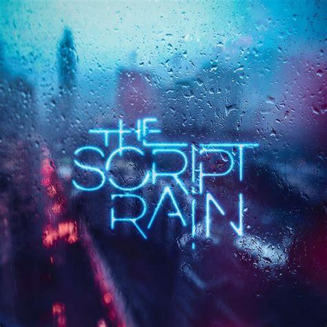 download mp3 the script rain the script rain lyrics genius lyrics