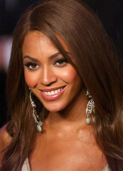 colors that look on brown skin which hair color fits your skin tone best