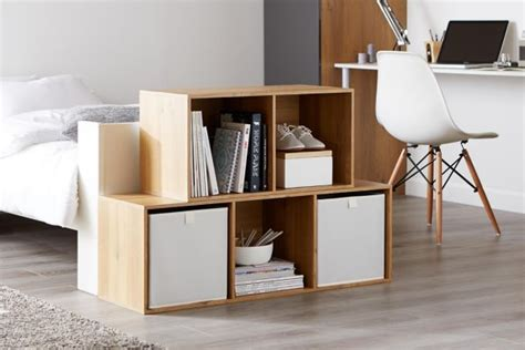 Cheap Storage Furniture Best Storage Design 2017 B Q Modular Bathroom Furniture