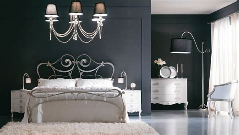 collection of best ultra luxury bedroom furniture collection of best ultra luxury bedroom furniture