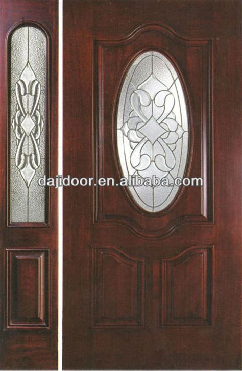 Oval Glass Insert For Front Door by Promotional Glass Insert Exterior Doors Buy Glass Insert