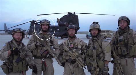 police on the hunt for navy seal from quot lone survivor