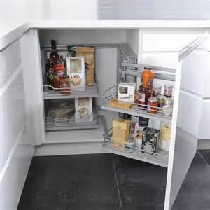 cuisine 12 astuces gain de place c 244 t 233 maison