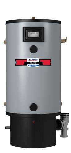 Water Heater Polaris polaris water heaters radiantec