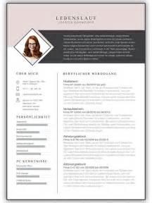 Bewerbung Einstieg Kreativ 25 Einzigartige Vorlagen Bewerbungsschreiben Ideen Auf